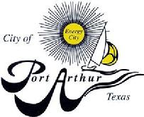 City of Port Arthur